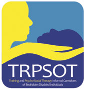 TRPSOT